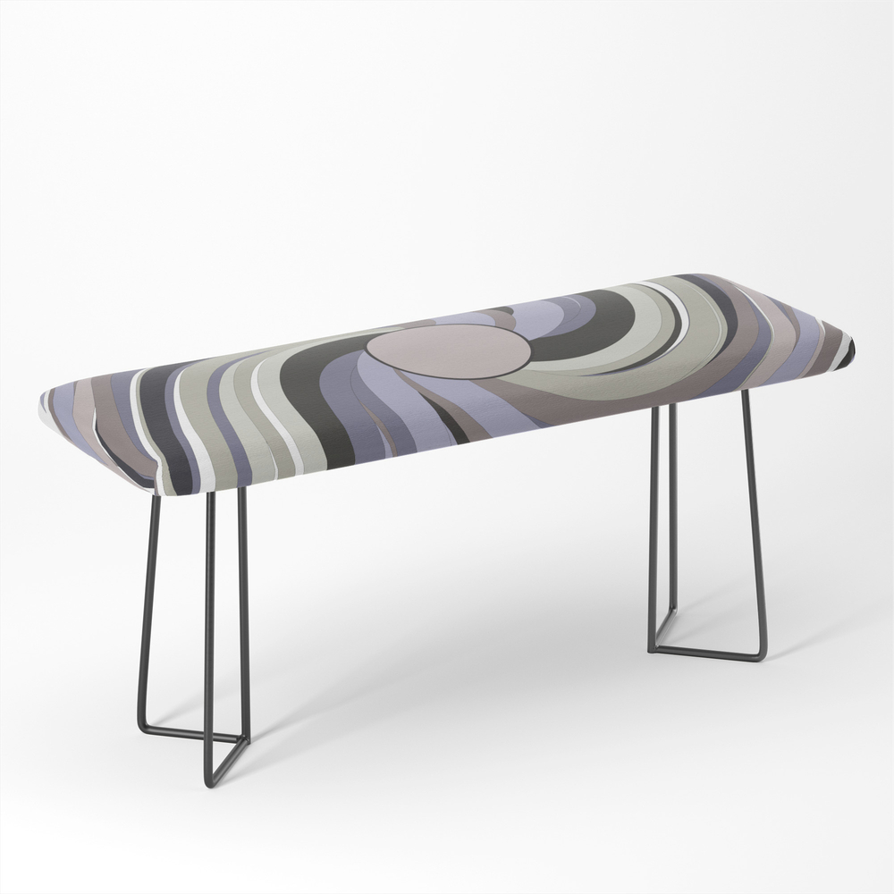 Spinner_Bench_by_graphicwear