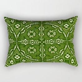 Lace Vintage 14 Rectangular Pillow