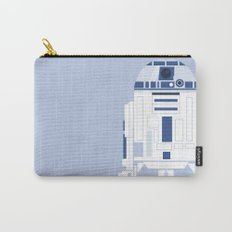 R2 Carry-All Pouch