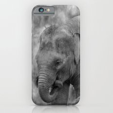 Hi Way Calf  iPhone 6s Slim Case