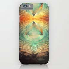 kryypynng dyyth Slim Case iPhone 6