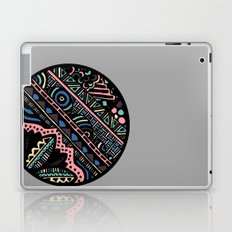 I don't have a name for this Laptop & iPad Skin