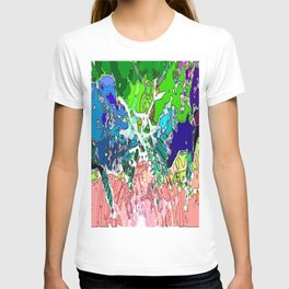 Rutting Stags T-shirt