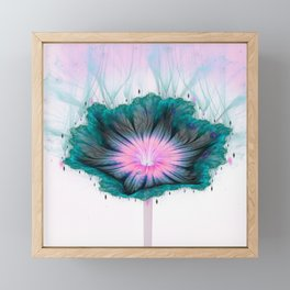 ff-6 Framed Mini Art Print