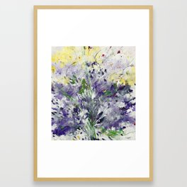 Nature 6558 Framed Art Print