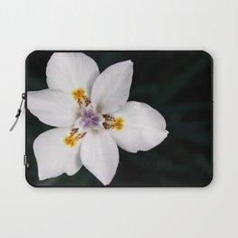 Blanca Laptop Sleeve