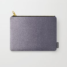 STARDUST / capricorn Carry-All Pouch