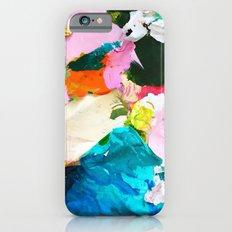 Palette No.39 iPhone 6s Slim Case