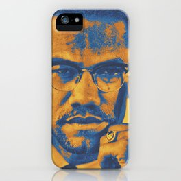 MX iPhone Case