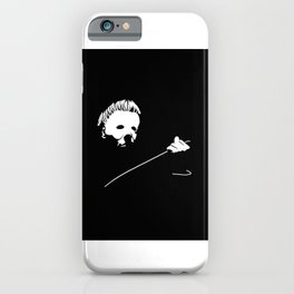 Horror iPhone Cases to Match Your Personal Style   Society6