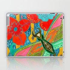 Stabberfly Laptop & iPad Skin