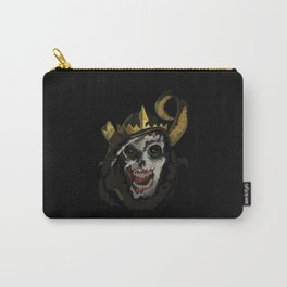 Lich Carry-All Pouch