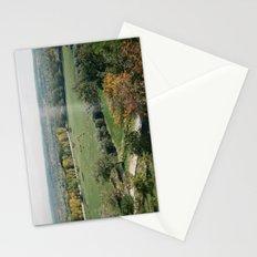milka Stationery Cards