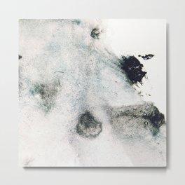 Abstract B9 Metal Print