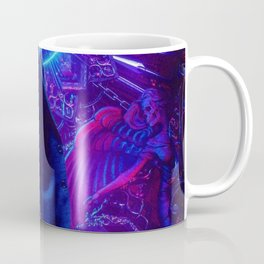 John Wick Coffee Mug