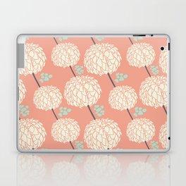 Sweet Petals Laptop & iPad Skin