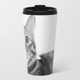 Stun Travel Mug