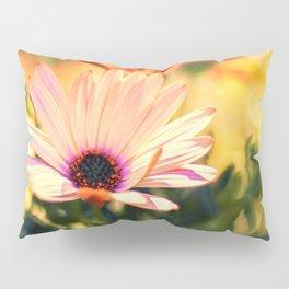 A Piece of Summer Pillow Sham