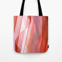 Abstraction V Tote Bag