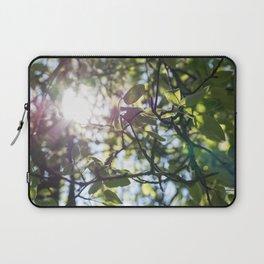 SUNRAYS Laptop Sleeve