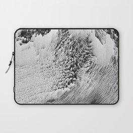 Atlas Collection #3 Laptop Sleeve
