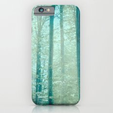 into the woods 15 Slim Case iPhone 6s