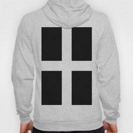Flag of Cornwall Hoody
