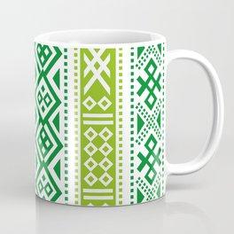 Pirtanauha 2 Coffee Mug