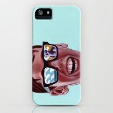 This Magic Moment iPhone SE Slim Case