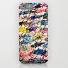 GHOTI iPhone 6s Slim Case