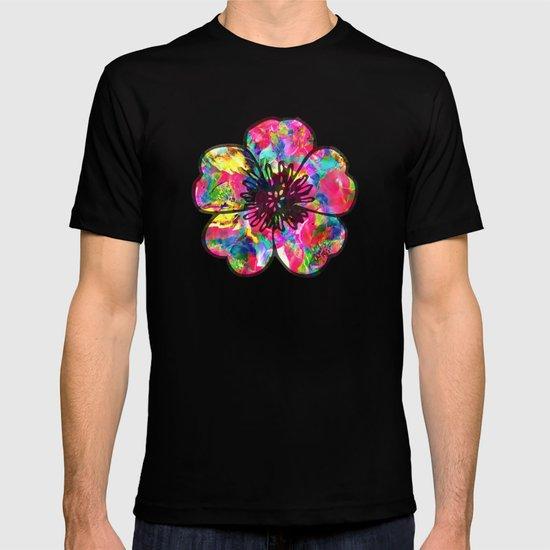 Kiss of the Summer T-shirt