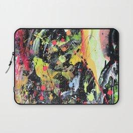 Tidal 97' Laptop Sleeve