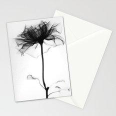 Pretty Xray Stationery Cards