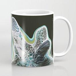 Bloomfield - black light Coffee Mug