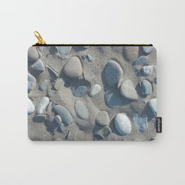 Geometry of life vol. 65 Carry-All Pouch