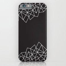 Geometric Pattern VII Slim Case iPhone 6