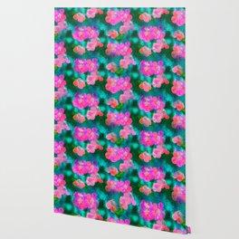 Leopardflower Wallpaper