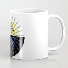 Fat Old Sun Coffee Mug