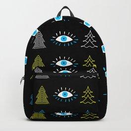 Xmas Backpack