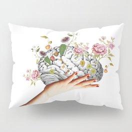 The Gift Pillow Sham