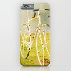 Le Tour Slim Case iPhone 6s