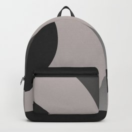 Collision Backpack