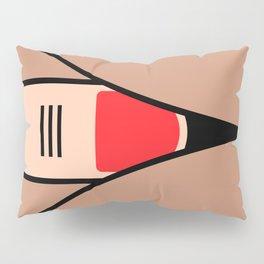 Middle Pillow Sham