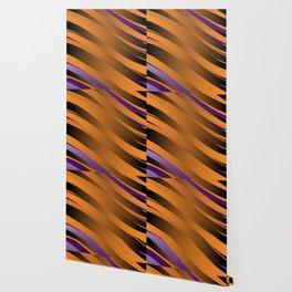 Curves 04 Wallpaper