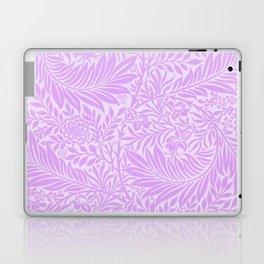 """William Morris """"Larkspur"""" 3. Laptop & iPad Skin"""