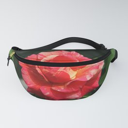 It Is Who I Am Fanny Pack