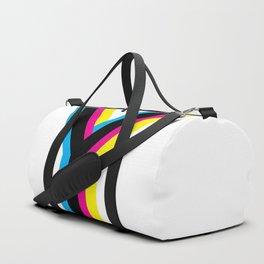 trendyzone Duffle Bag