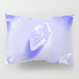 stones Pillow Sham