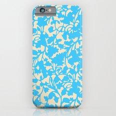 earth 7 Slim Case iPhone 6s