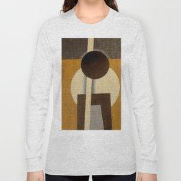 Lavrador (Farmer) Long Sleeve T-shirt